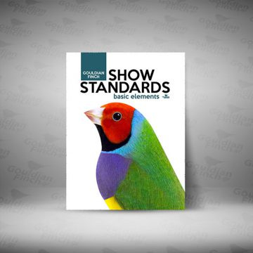 SHOWST-booklet-00-1000